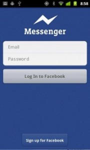facebook-020