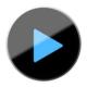 تحميل برنامج ام اكس بلاير MX Player للاندرويد مجانا لتشغيل الفيديو