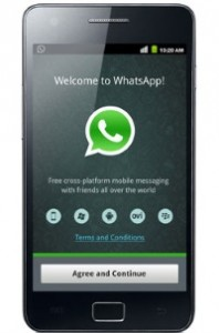 whatsapp-messenger-screenshot