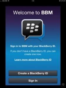 bbm-screenshot