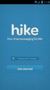 hike-screenshot