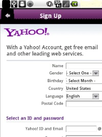 yahoo-screenshot