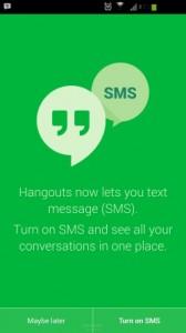 hangouts-screenshot