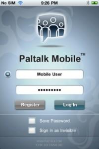 paltalk-screenshot
