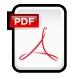 تحميل برنامج PDF للكمبيوتر – ادوبي ريدر Adobe Reader