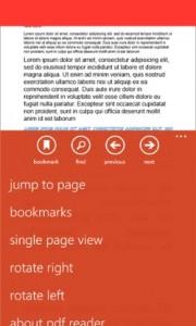 pdf-reader-screenshot