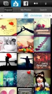 picsart-photo-studio-screenshot