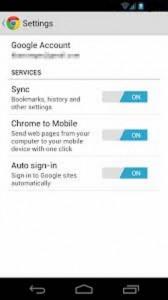 google-chrome-screenshot