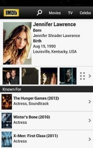 imdb-screenshot