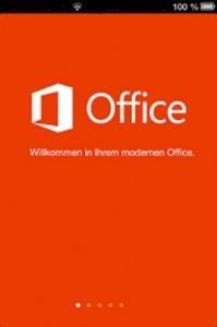 microsoft-office-mobile-screenshot