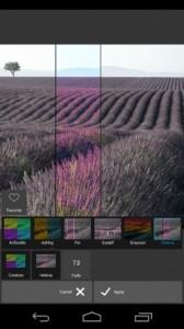 pixlr-express-screenshot