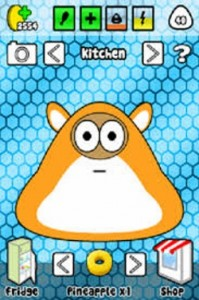 pou-screenshot