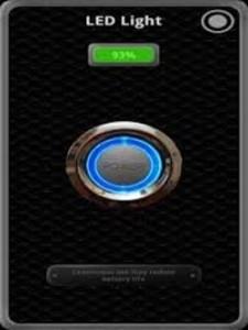 tiny-flashlight-led-screenshot