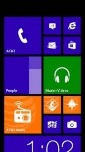 windows-phone-8-screenshot