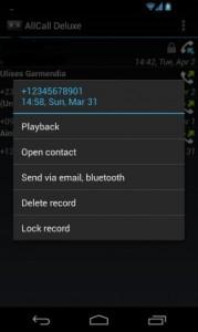 all-call-recorder-screenshot
