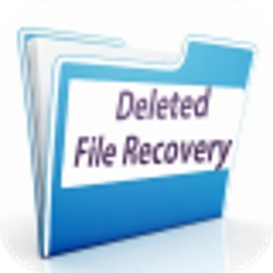 deleted-file-recovery1