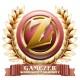 تسجيل قيمزر بالعربي – انشاء حساب في Gamezer جديد