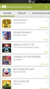 google-play-games-screenshot
