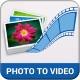 تحميل برنامج عمل فيديو من الصور  Photo To Video Converter للاندرويد