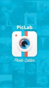 piclab-photo-editor-screenshot
