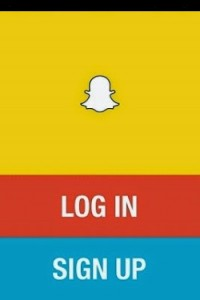 snapchat-screenshot