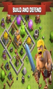 clash-of-clans-2-screenshot