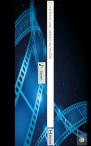 convert-video-to-mp3-screenshot