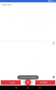 google-translate-screenshot