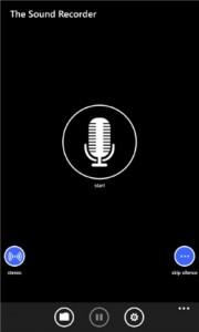 sound-recorder-screenshot