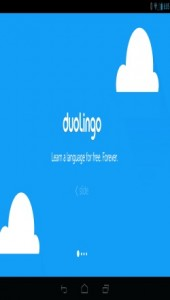 doulingo-screenshot