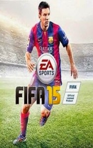 fifa-2015-screenshot