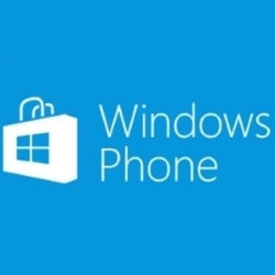 windows-phone-icon