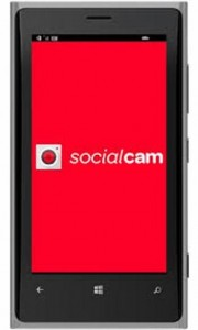 socialcam-screenshot