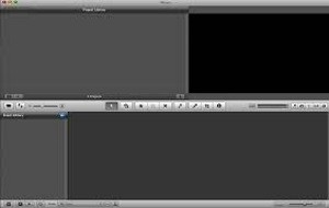 imovie-screenshot