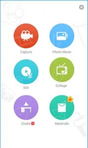 vivavideo-screenshot