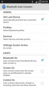 bluetooth-auto-connect-screenshot