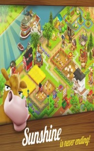 hay-day-screenshot