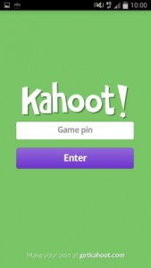 kahoot-screenshot