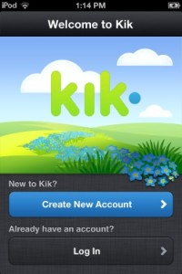 kik-screenshot