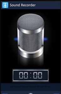 sound-recorder-screenshot
