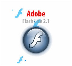 flash-lite-screenshot