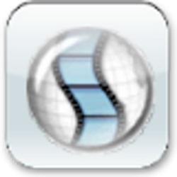 sopcast-icon1