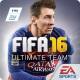 تحميل لعبة فيفا Fifa 2016 للاندرويد