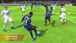 fifa-2016-screenshot