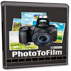 phototofilm-icon
