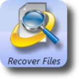 recover-my-files-icon