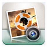 free-camera-photo-recovery-icon