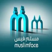 muslimface-icon