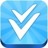 vshare-icon