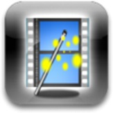 easy-video-maker-icon